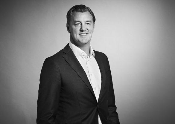 Mathias Svensson