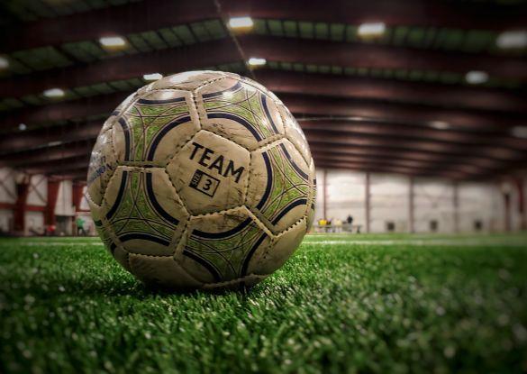 Fotboll_Team_EmployerBranding